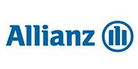 b_allianz