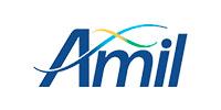 b_amil