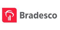 b_bradesco