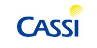 b_cassi