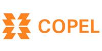 b_copel