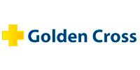 b_goldencross