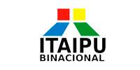 b_itaipu