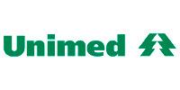 b_unimed