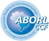 ABORL-CCF Associação Brasileira de Otorrinolaringologia e Cirurgia Cérvico-Facial
