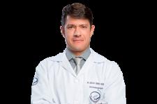 Dr. Gustavo F. Nogueira