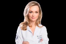 Dra. Patricia Maria Sens
